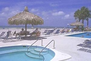 Beach Front Vacation Condo Home Rental By Owner In MADEIRA BEACH, Located  On Floridau0027s Gulf Coast Between Clearwater Beach And St. Petersburg  Beaches, Fla.