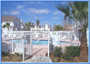 Florida Vacation Homes Near Clearwater Beach For Rent By